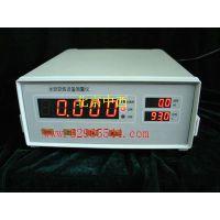 中西dyp 水泥软练设备测量仪 型号:JL06-SZC-4 库号:M221225