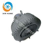 厂家直供超静音高压鼓风机 汉克江西高压鼓风机