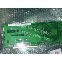 巴可大屏主控机输入卡RGB-3293-92K|BARCO Dual RGB输入卡