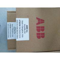 现货供应ABB DCS模块AI830A@武汉普奥斯