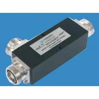 特价供应ADALET-PLM耦合器