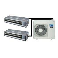 中央空调工程 净化空调工程 新风系统工程设计/施工/维护