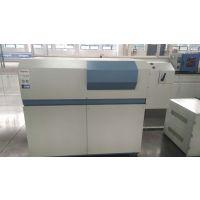 二手ARL3460直读光谱仪热电金属分析仪