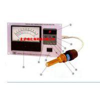生产厂家热偶真空计AFD-05型使用说明