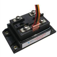 可控硅智能调压模块 可控硅智能调压模块批发 正高供