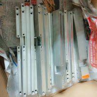 广东地区的CNC加工中心专业对外承接成批量零件加工,成品交货,售后及时