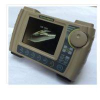 中西数字焊缝探伤仪(钢轨焊缝探伤仪) 型号:SHSS-SDW-900A库号:M403854