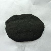 亿升化工制造的28%含量黑色粉状絮凝剂现在一票制的市场价是多少