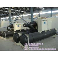 昊鼎热能设备有限公司(在线咨询),螺杆,螺杆压缩机