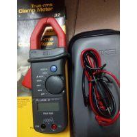 回收TDS1001C-SC示波器 DPO2012B
