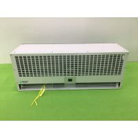 德国进口巴谢特吊顶式风幕机BXT-FM-1509 0.9米普通型天花板式离心式空气幕低噪音风帘机