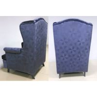 佛山网吧沙发安装设计_佛山网吧布艺沙发价格_鸿成网吧家具厂