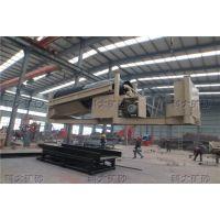 沙金开采淘金设备 移动式淘金车 旱选淘金机械