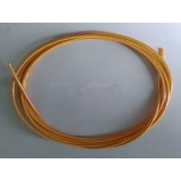 深圳现货 201不锈钢丝绳制品 包胶不锈钢丝绳