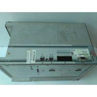 路斯特LUST变频器维修LTi CDE34.017.W2.3.PC1维修深圳公司