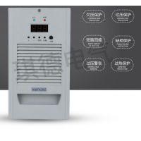 DS220-10电源模块DS11020-10,DS11010-10充电模块供应商