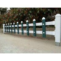 厂家现货 PVC护栏,道路护栏