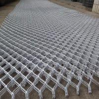 雄安新区镀锌美格网|保定防护网厂家|新区不锈钢美格网现货