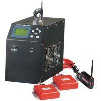 长征兴仪CZ8400A智能蓄电池放电测试仪