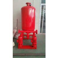 立式消防泵/消防压力水泵XBD6.0/8-65G*5上海诚械多级泵XBD6.2/8-65G*5