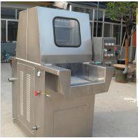 不锈钢大型盐水注射机