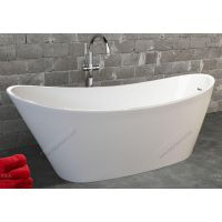 BBA卫浴意大利高端浴缸进口品牌_意大利之家