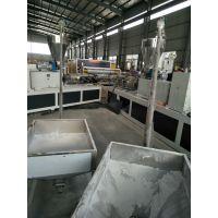 波浪瓦生产线/树脂瓦设备/合成树脂瓦生产机器
