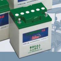 德国荷贝克蓄电池SB12V140荷贝克蓄电池12v140ah厂家价格控制系统专用