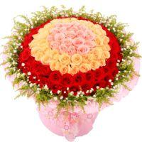 红眼鲜花店(图)北湖路店,鲜花团购15296564995南宁北湖路鲜花哪家好