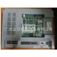 维修PMU-730TT/PMU-730ST/PMU-730R/PMU-730触摸屏