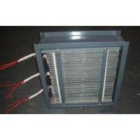 【立恒】风道辅助电加热器 厂家直销工业电热设备 保修非标