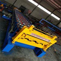 楼承板设备@河南楼承板成型设备@1025楼承板设备厂家批发