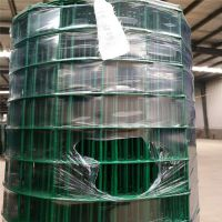 铁丝网围栏价格多钱一米 隔离网 圈地围栏网厂家是哪里