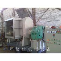 内蒙古高速捏合机 小型实验室捏合机 高粘度密封胶设备热卖款批发