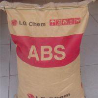 耐候防火ABS LG化学 AF-342 高刚性 高流动 ABS原料