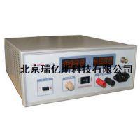 GDW1102电动车充电器快速测试仪生产哪里购买