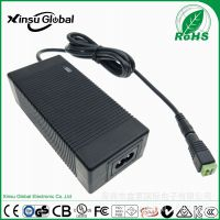 12v5a监控电源适配器 3C认证 6级能效 12V5A电源适配器