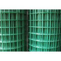 通辽网球场钢丝网 热镀锌钢丝网片定做 养鱼专用厂家发货