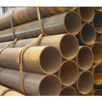 景东钢管厂家 江城焊管价格 镇沅圆管价格-材质Q235B