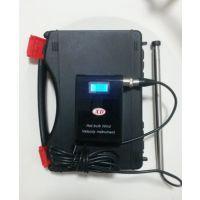 智能风速仪CDBJ-F30J型 无须量程转换 USB直接充电 大容量电池 JSS/金时速