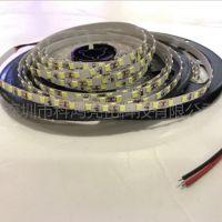 led2835软灯带 120灯 裸板12v低压 厂家直销