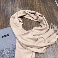 纯色羊绒围巾,明星同款,厂家直销,一手货源