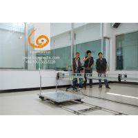 广西柳州|产品解说片|景区宣传片|人物纪录片|路歌传媒|摄制