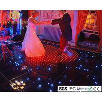 LED视频地砖灯 舞台发光地板灯舞池LED互动地板砖酒吧KTV舞台灯