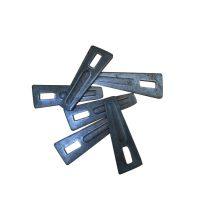 广达峰源铝模板配件建筑用销钉销片批发
