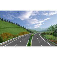 道路标线价格贵吗?化州公路标线,道路画斑马线是什么规格的,高州小区画车位