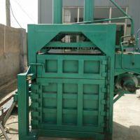 废品废金属压缩打包机 现货供应液压打包机 40吨耐磨液压打包机