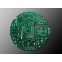 5安司厚铜镀金3麦PCB线路板生产加工厂家