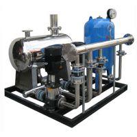 山东无负压变频供水设备厂家/上海东方水泵/真空脱气机组价格报价