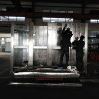 天津 滤芯打磨柜 嘉特纬德 JTWD-15000 粉尘、气体分离 在哪买